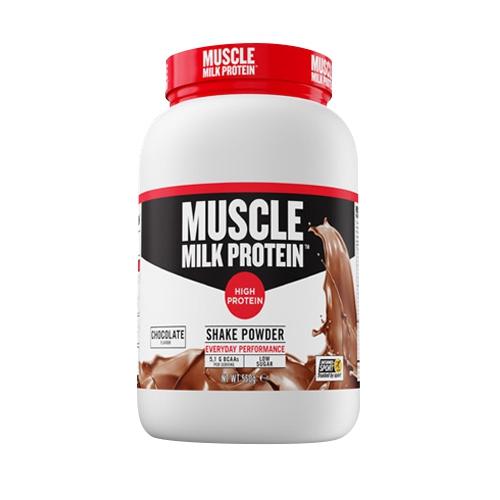 Muscle Milk Protein (550g)
