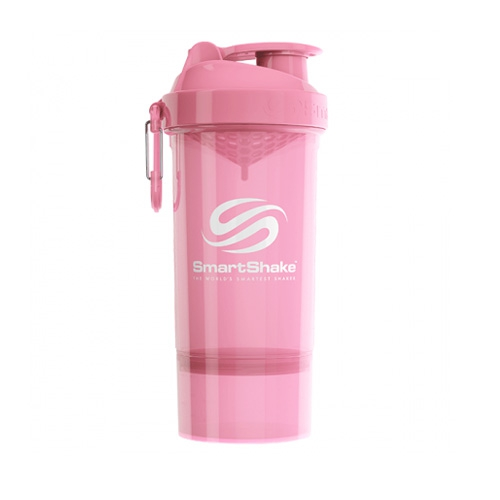 Smartshake - Original 2GO One Series