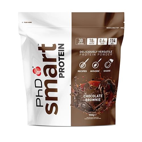 Smart Protein (900g)