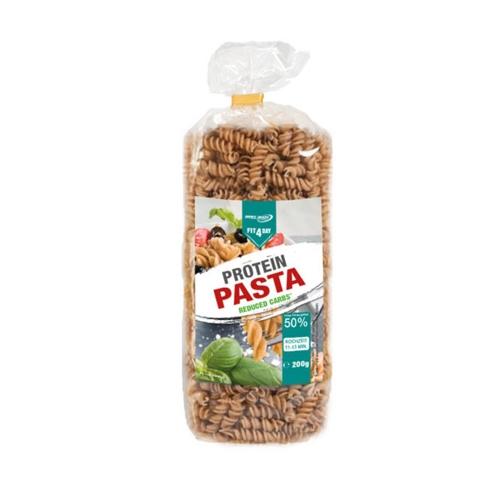 Protein Pasta (6x200g)