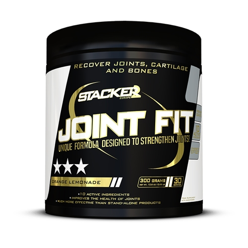 Joint Fit (300g)