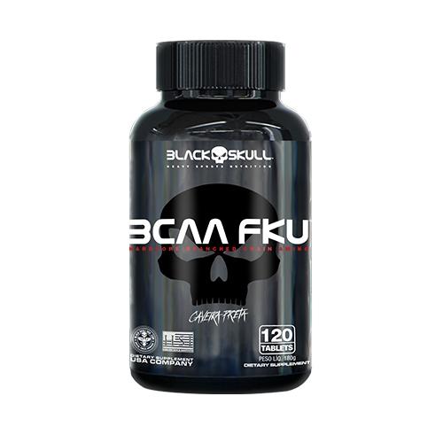 BCAA FKU (120)