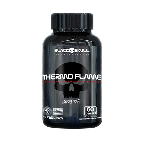 Thermo Flame (60)