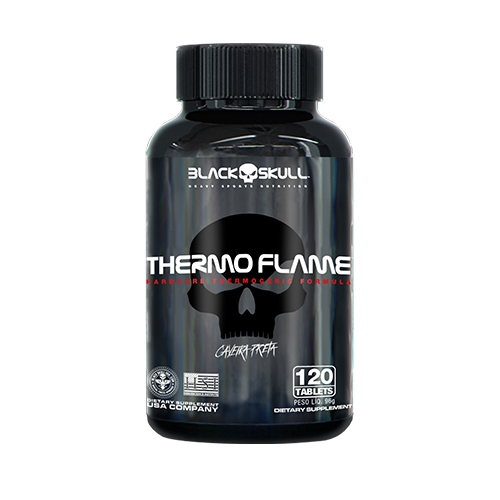 Thermo Flame (120)