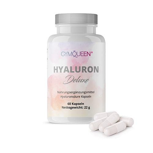 Hyaluron Deluxe (60)