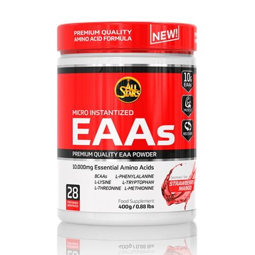 EAAs (400g)