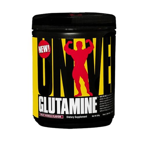 Glutamine Powder (300g)
