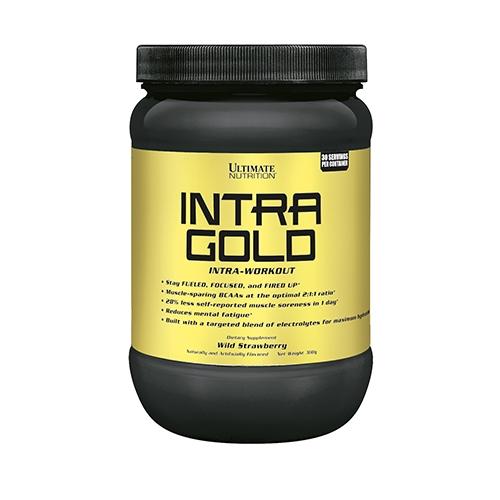 Intra Gold (30 serv)