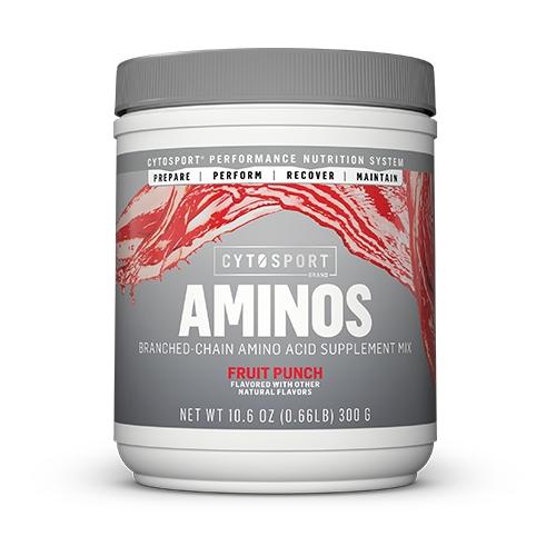 Aminos (300g)