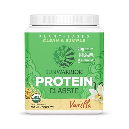 Protein Classic Organic (375g)