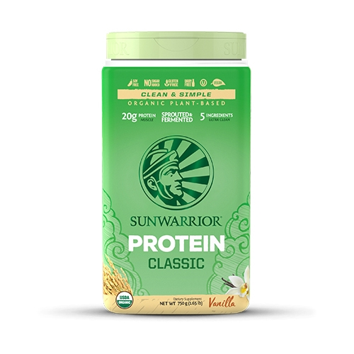 Protein Classic (750g)