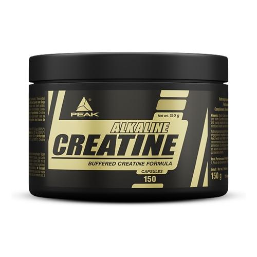 Creatine Alkaline (150)