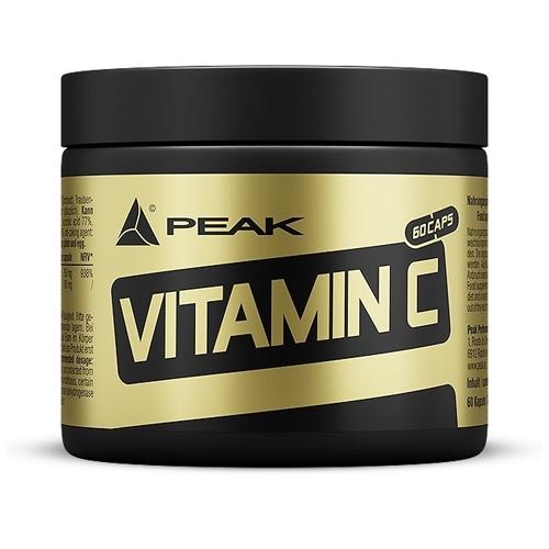 Vitamin C (60)
