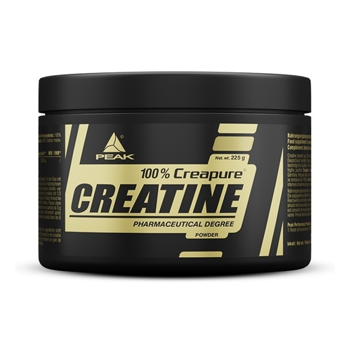 Creatine CreaPure (225g)