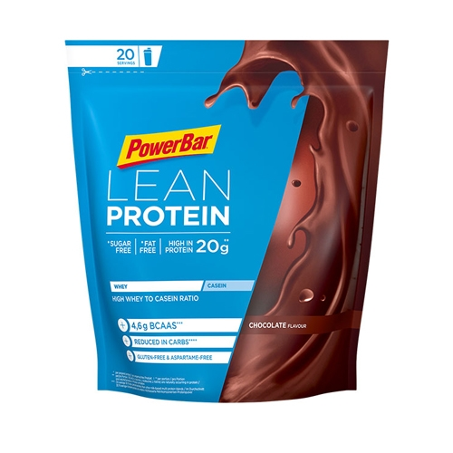 Lean Protein (500g)