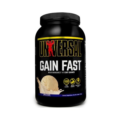 Gain Fast 3100 (1160g)