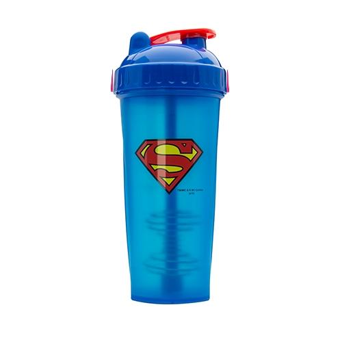 DC Comic Hero Series (800ml) - Superman