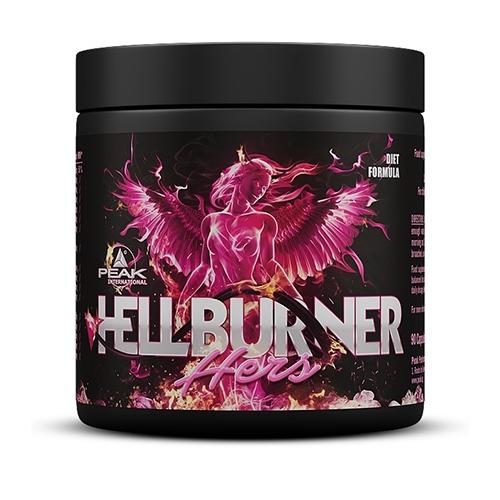 Hellburner Hers (90 Caps)
