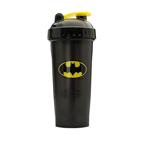 DC Comic Hero Series (800ml) - Batman