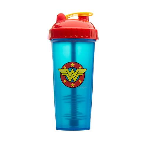 DC Comic Hero Series (800ml) - Wonder Woman