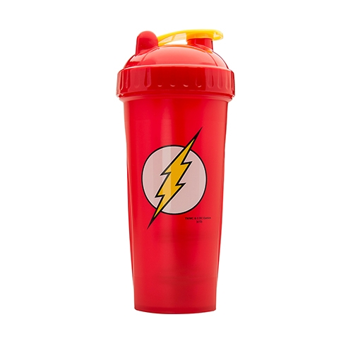DC Comic Hero Series (800ml) - The Flash