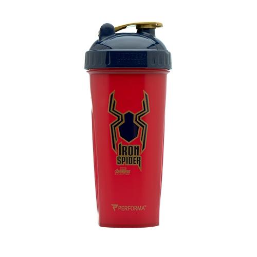 Avengers Infinity War Ltd. Edition (800ml) - Iron Spider