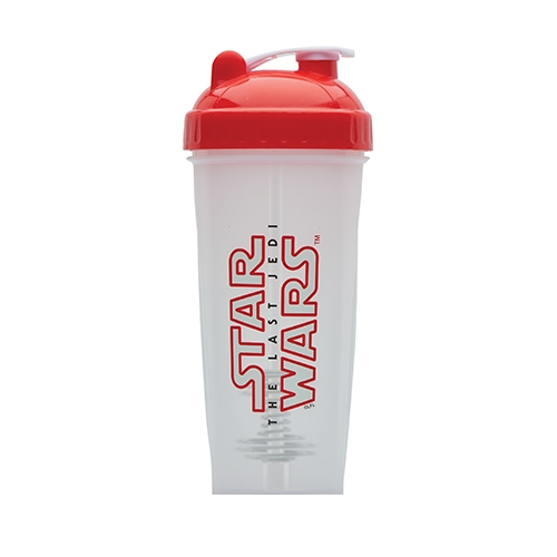 STAR WARS: THE LAST JEDI LTD. EDITION (800ML) - THE LAST JEDI™