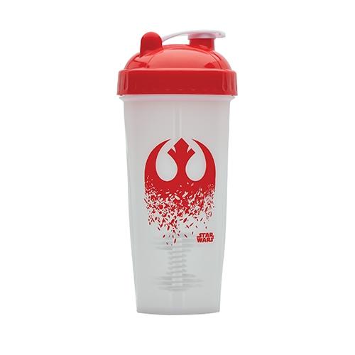 Star Wars: The Last Jedi Ltd. Edition (800ml) - Rebel Symbol