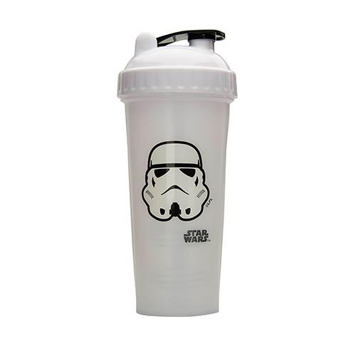 Star Wars Series (800ml) - Stormtrooper