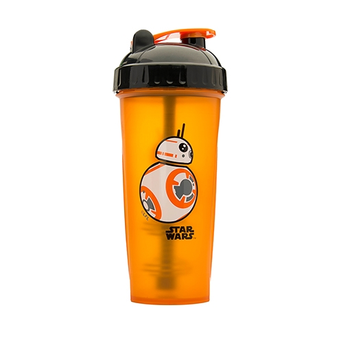 Star Wars Series (800ml) - BB8