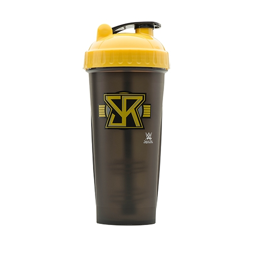 WWE Series (800ml) - Seth Rollins
