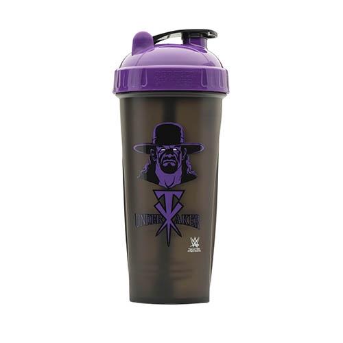 WWE Series (800ml) - The Undertaker