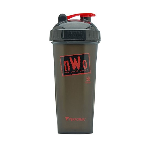 WWE Series (800ml) - nWoWolfpack