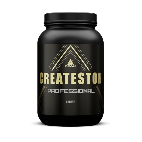 Createston-Professional (1575g)