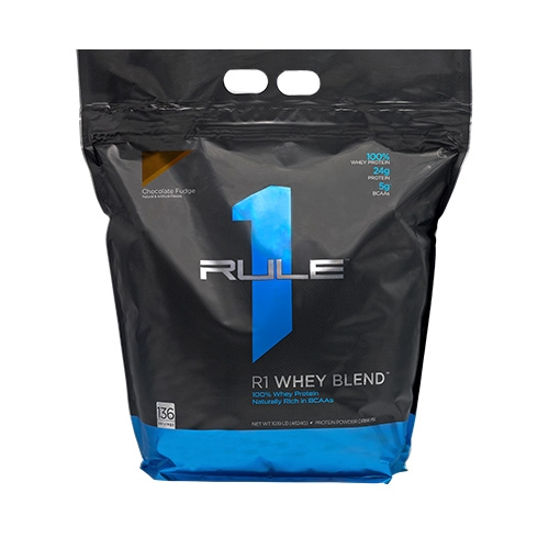 Rule1 - R1 Whey Blend
