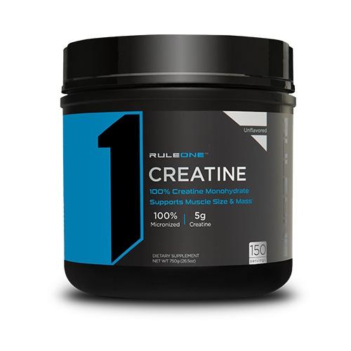R1 Creatine (750g)