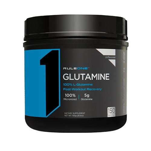 R1 Glutamine (750g)