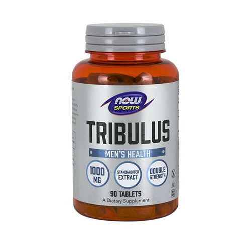Tribulus 1000mg (90)