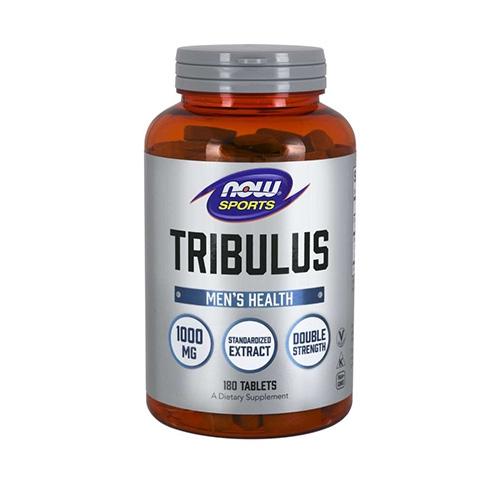 Tribulus 1000mg (180)