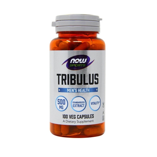 TRIBULUS 500MG