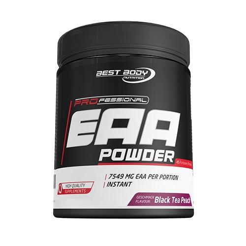 Professional EAA (450g)