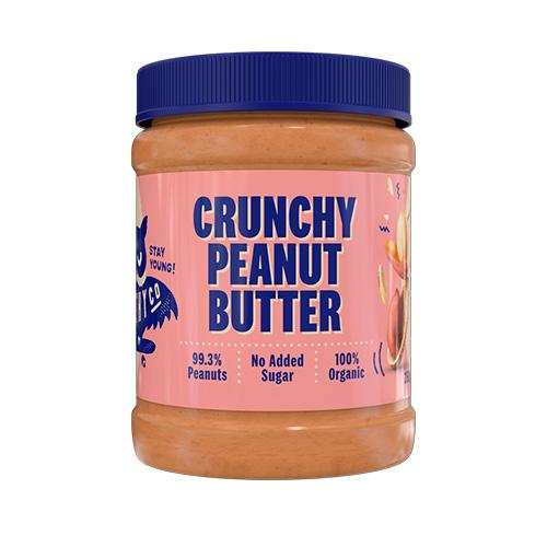 Peanut Butter (350g)