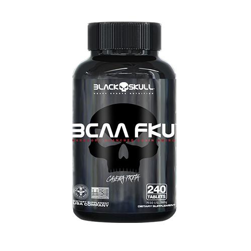 BCAA FKU (240)
