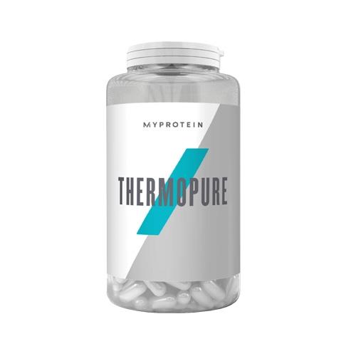 Thermopure (90 caps)