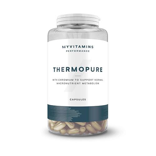 Thermopure (180 caps)