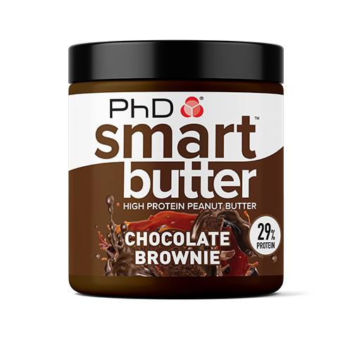 Smart Butter (250g)