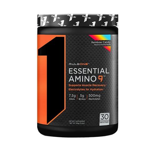 R1 Essential Amino 9 (30serv)