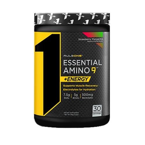 R1 ESSENTIAL AMINO 9 ENERGY