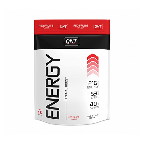 Energy Powder (900g)