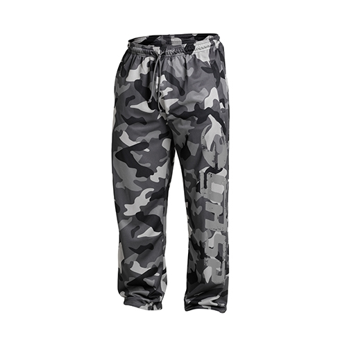 Original Mesh Pants (Tactical Camo)
